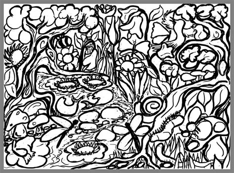 doodle coloring lets doodle coloring pages coloring home