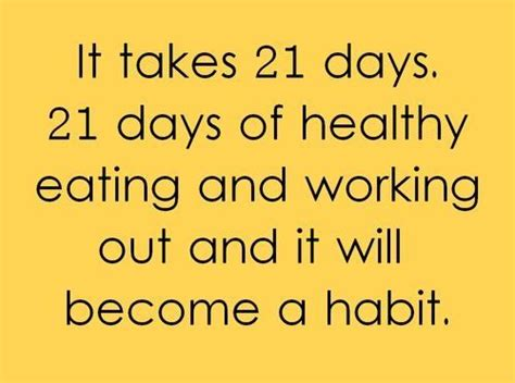 Best 25 21 Days Habit Damo 3 25 Fml Weight Loss Keep Going Awesome And 21 Days