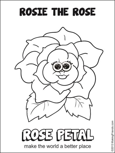 Girl Scout Color Pages Az Coloring Pages Scout Coloring Pages For Daisies Printable