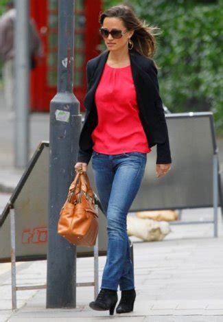 celebrity hudson jeans hudson jeans for girls celebrities wearing hudson jeans