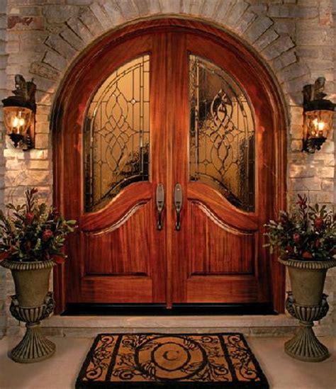 royal house design kitchen doors doors and windows designs in india door window design