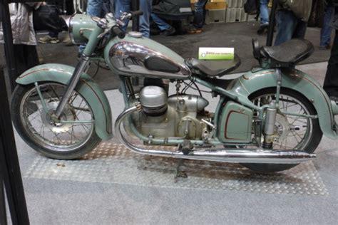Motorrad Trial Bremen by Werners Homepage Bremen Classic 2012