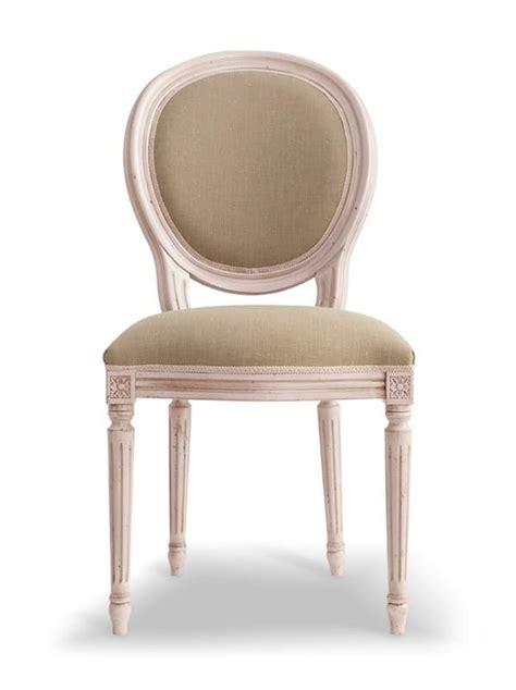 sedia in stile sedia da pranzo in vecchio stile per bar idfdesign