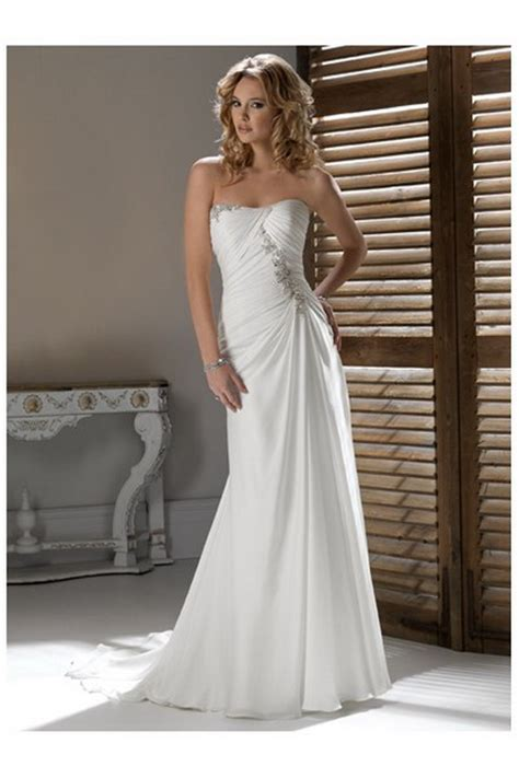 Destination Wedding Dresses by Destination Wedding Dresses