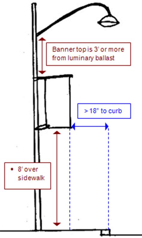 light pole dimensions dimensions of light poles pictures to pin on