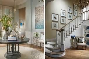 coastal living coastal interior decor home with design 25 best ideas about beach house plans on pinterest