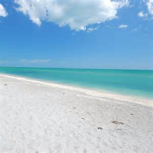 Florida Search Sanibel Florida Images Search