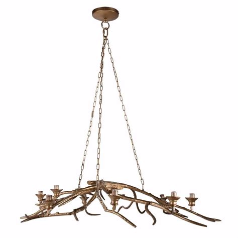 tree branch ceiling light fixture light fixtures unique chandeliers pendants wall sconces