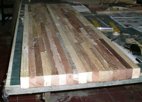 cara membuat jemuran lipat dari kayu perabot kayu sederhana simply wood furniture papan dari