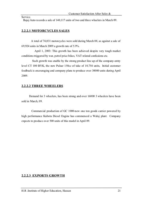 customer service appreciation letter sample letter templates
