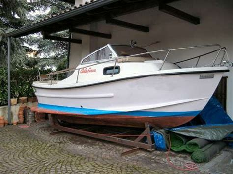 calafuria 6 cabin photographs and images catarsi photo research boats and