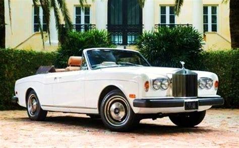 rolls royce corniche convertible 1976 rolls royce corniche convertible classiccars