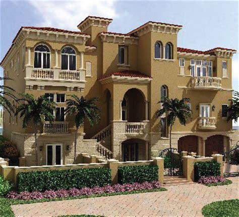 how to buy a million dollar house million dollar homes