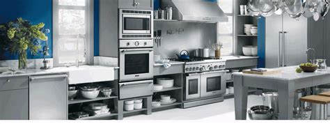 kitchen appliances houston scratch and dent appliances houston modern kitchen