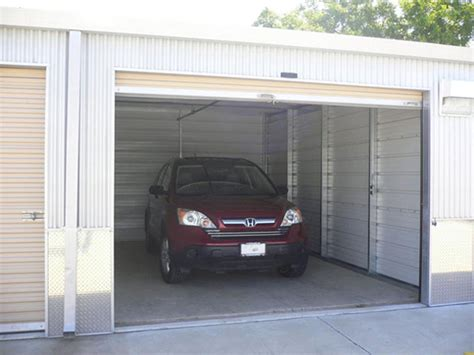 Storage Units For Cars by Bay Area Car Storage Concord Self Storage