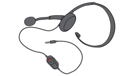 xbox one chat headset xbox chat headset xbox one accessories