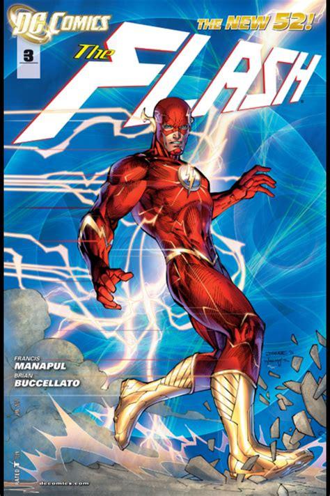 Flash New 52 rusted mecha the new 52 the flash issue no 3 review