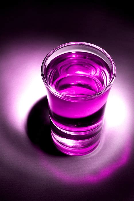 purple hooter no 2 183 faith middleton s food schmooze