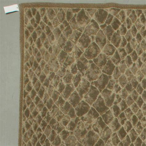 skin rugs with snake skin rug n10695 by doris leslie blau