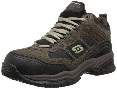 Sepatu Safety Skechers all for gents shop for the trends in menswear