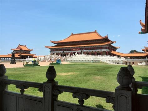new year 2018 nan hua temple nan hua temple bronkhorstspruit tripadvisor
