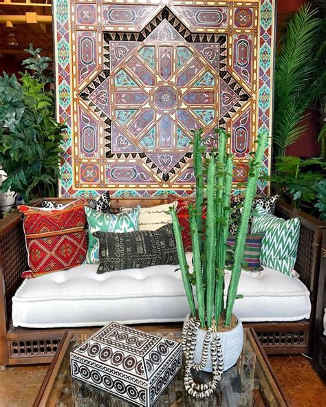 2665 best bohemian decor images on pinterest future house home 4736 best b o h e m i a n l i v i n g images on pinterest