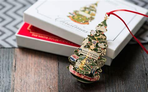 Souvenir By Souvenir unique souvenirs and local gifts in 17 cities travel