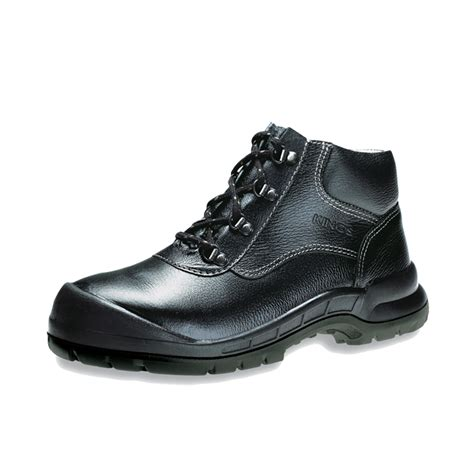 New Sepatu Safety Shoes Kwd 807x king safety shoes catalogue style guru fashion glitz