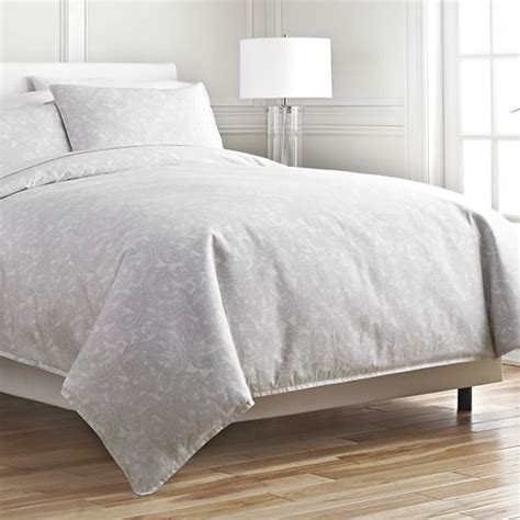 Jcpenney Duvet Covers Pin By Victoria Hinds On For The Home Pinterest
