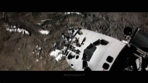 did they recover bodies from challenger the space shuttle s 12 nightmare scenarios