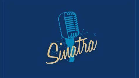 Frank sinatra microphones music singers wallpaper   (94032)