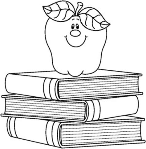 black and white picture books for babies figuras para colorear pintar e imprimir