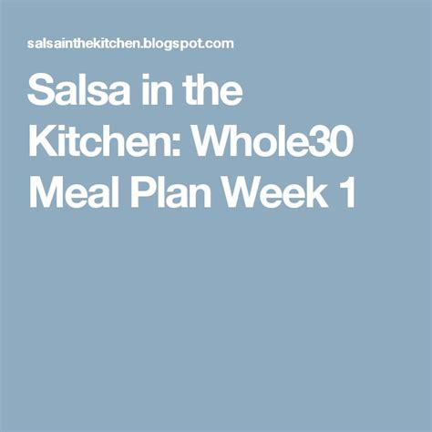 One Of The Best Weeks In The Whole Year Fashion Week by 41 Best Whole30 Success Stories Images On