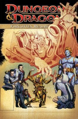 unforgiven the forgotten volume 3 books dungeons dragons forgotten realms classics volume 3
