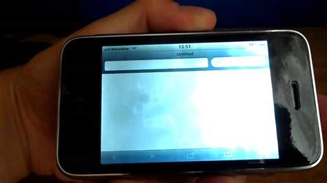 mi iphone  despues del accidente agua segunda apertura youtube