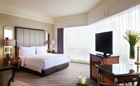 agoda jw marriott surabaya agoda jw marriott surabaya the best hotels in surabaya for