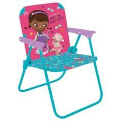 doc mcstuffins armchair 1000 images about toddler girl room on pinterest doc
