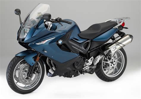 Motorrad Fahren Lange Strecken by Die Besten Motorr 228 Der Zum Touren Fahren Tourenmotorrad