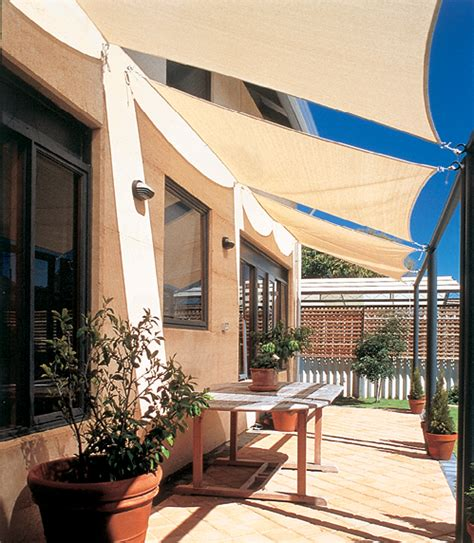 sun shades for house windows passive design yourhome