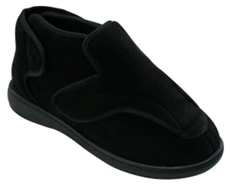 comfortable shoes for elderly men comfort shoes elderly product adapted clothing in canada