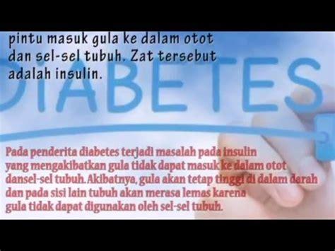Termurah Obat Diabetes Penyakit Gula Diaptensi obat tradisional diabetes melitus obat gula darah 081226570627 085729146610