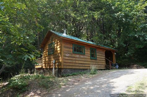 Cabins For Sale In Northern California Defilenidees Com California Cottages For Sale