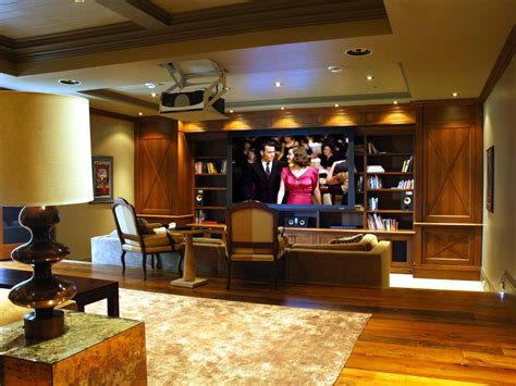 home theater design tips top home automation project ideas pictures options