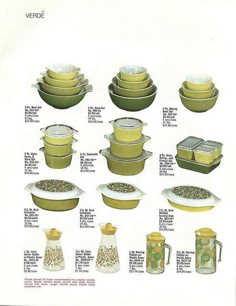 vintage pyrex pattern list pin by clara knous on vintage pyrex pinterest