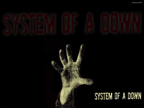 system of a best of album system of a