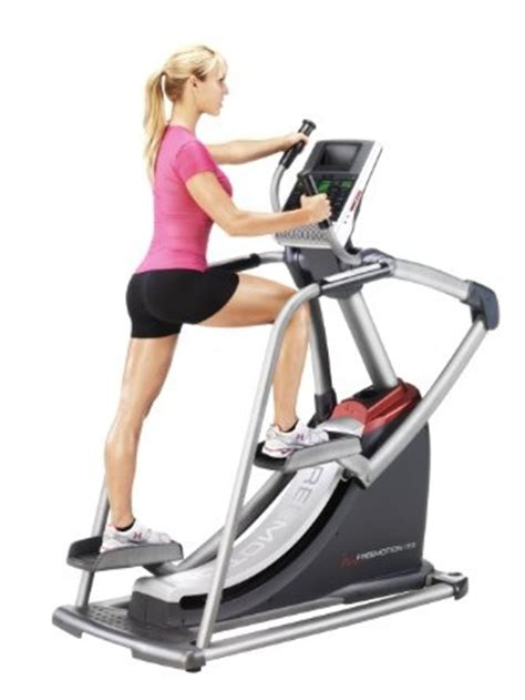 17 best images about elliptical on pinterest home gyms freemotion f 5 6 freestrider elliptical home gym ideas