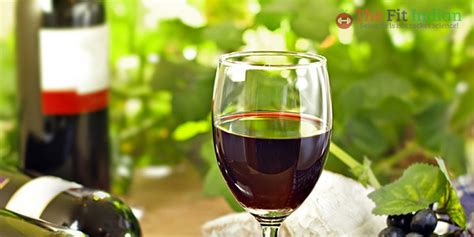 Help Wine Overboard by The Wine Guide Types Health Benefits Recipes And