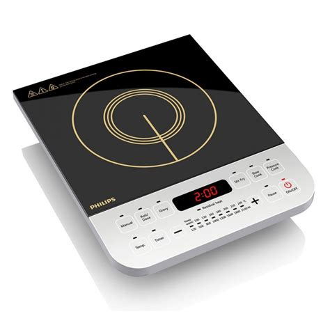 philips induction cooker hd4929 kitchenwarehub