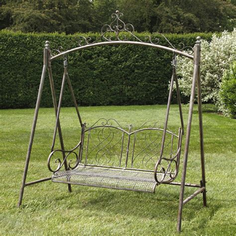 swing seats for sale antique 2 seater swing seat on sale fast delivery
