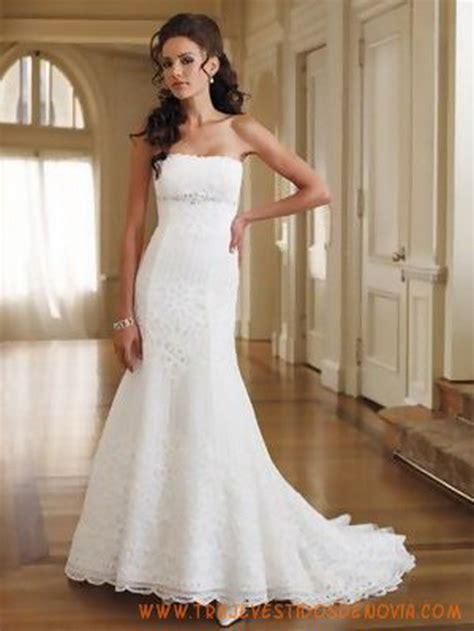 imagenes de vestidos de novia por el civil vestidos novia sencillos para boda civil